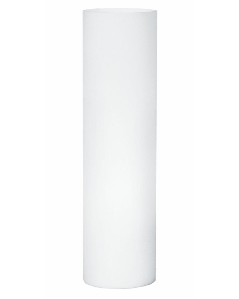 Настольная лампа Eglo / Эгло 81829 Geo