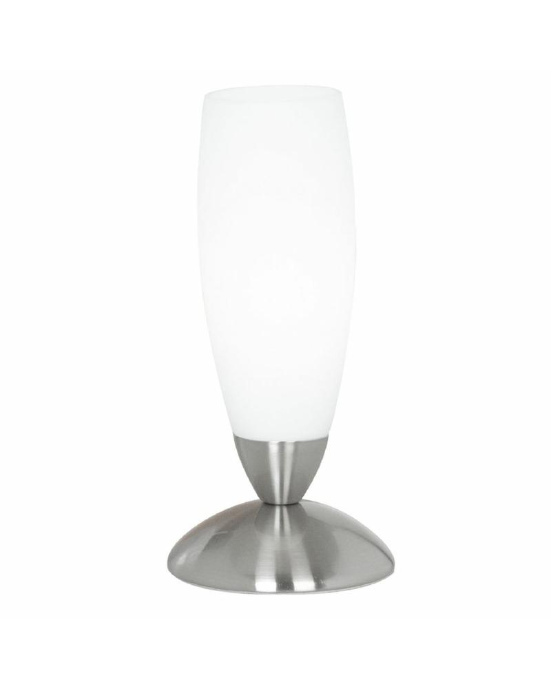 Настольная лампа Eglo / Эгло 82305 Slim