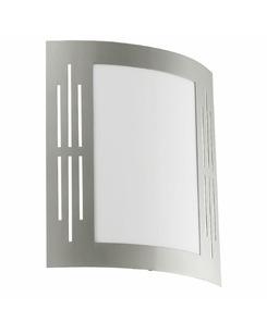 Подробнее о Уличный светильник Eglo / Эгло 82309 City