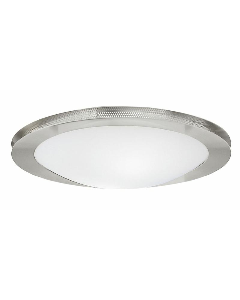 Светильник Eglo / Эгло 82691 Sirio