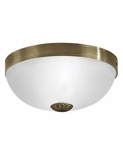 Подробнее о Светильник Eglo 82741 Imperial