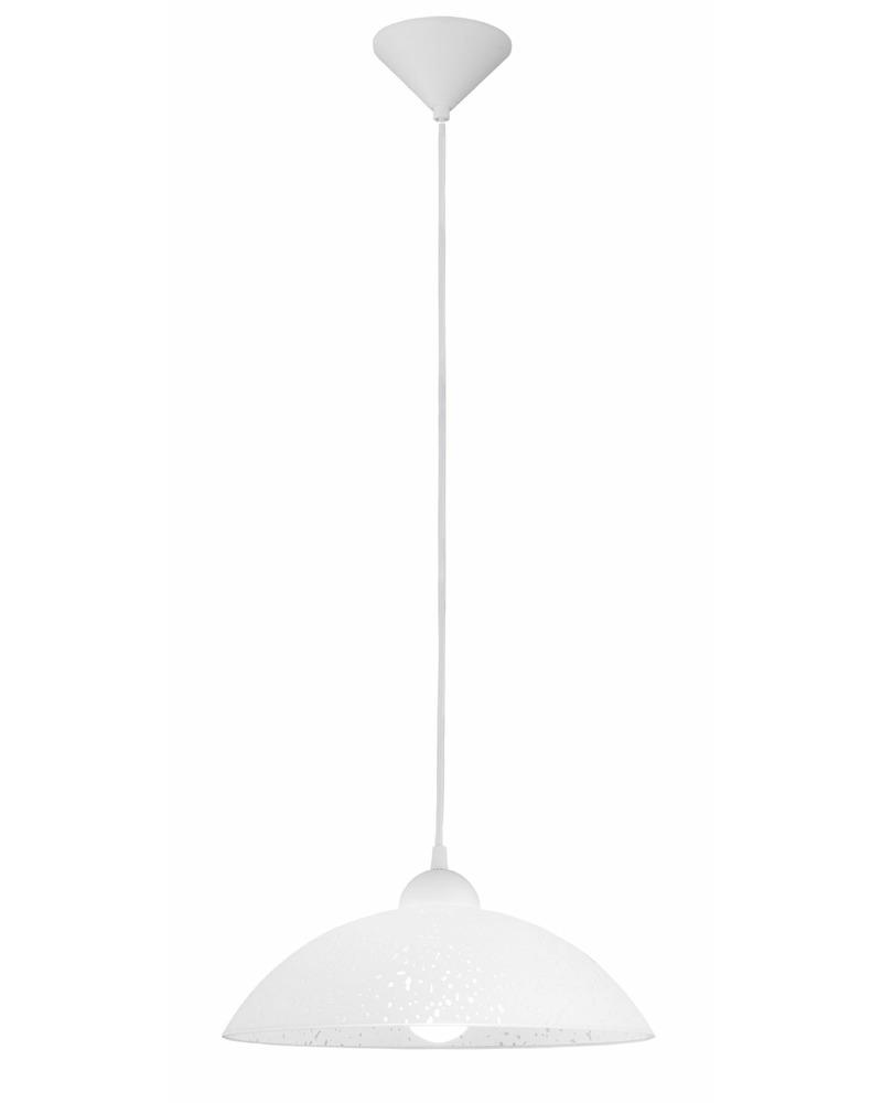 Подвесной светильник Eglo / Эгло 82783 Vetro