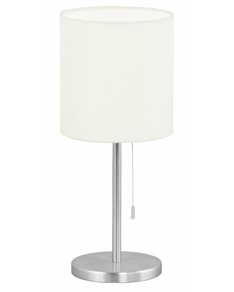 Настольная лампа Eglo / Эгло 82811 Sendo