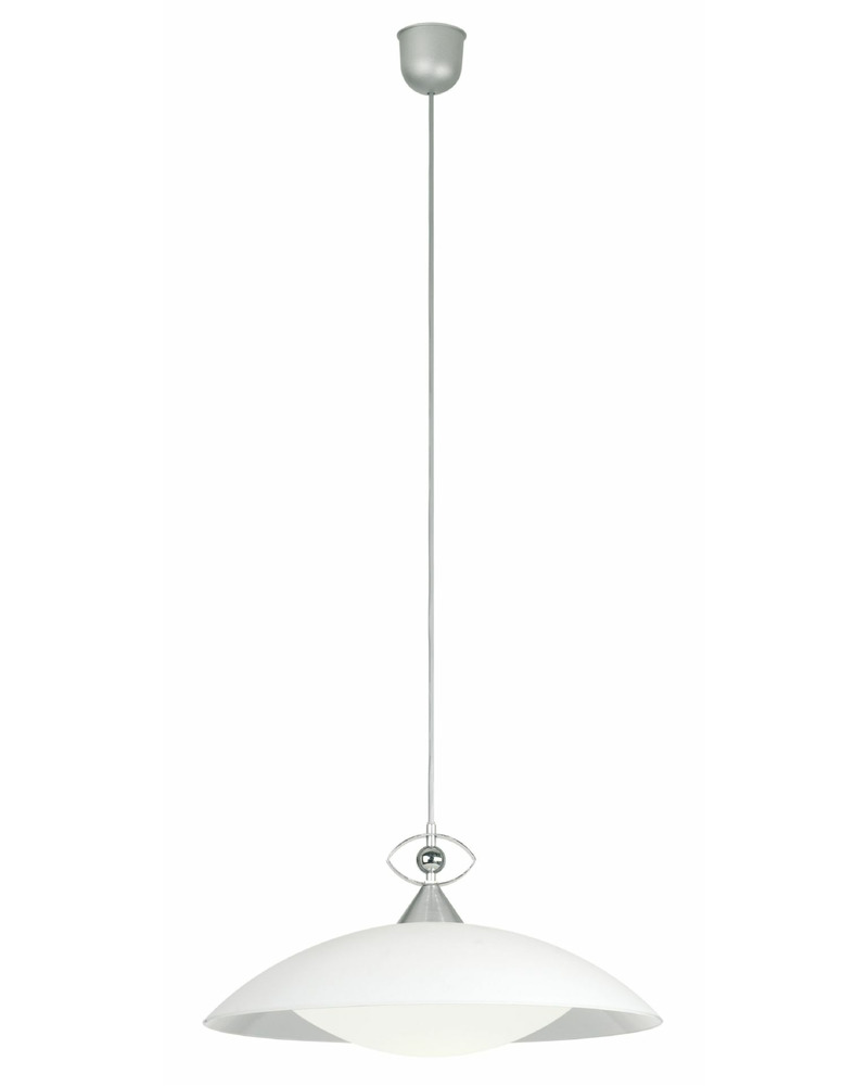 Подвесной светильник Eglo / Эгло 82863 Lobby