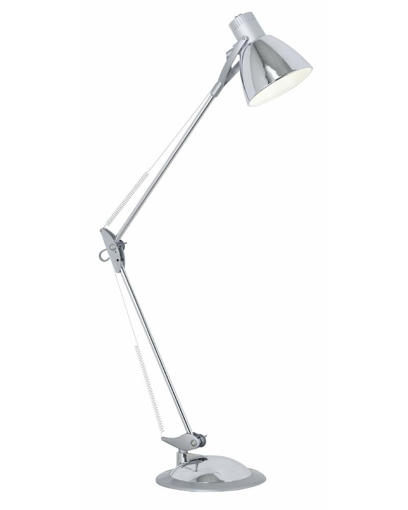 Настольная лампа Eglo / Эгло 82939 Time