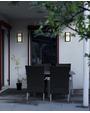 Уличный светильник Eglo / Эгло 83433 Park