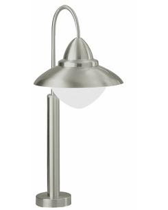 Уличный светильник Eglo / Эгло 83968 Sidney