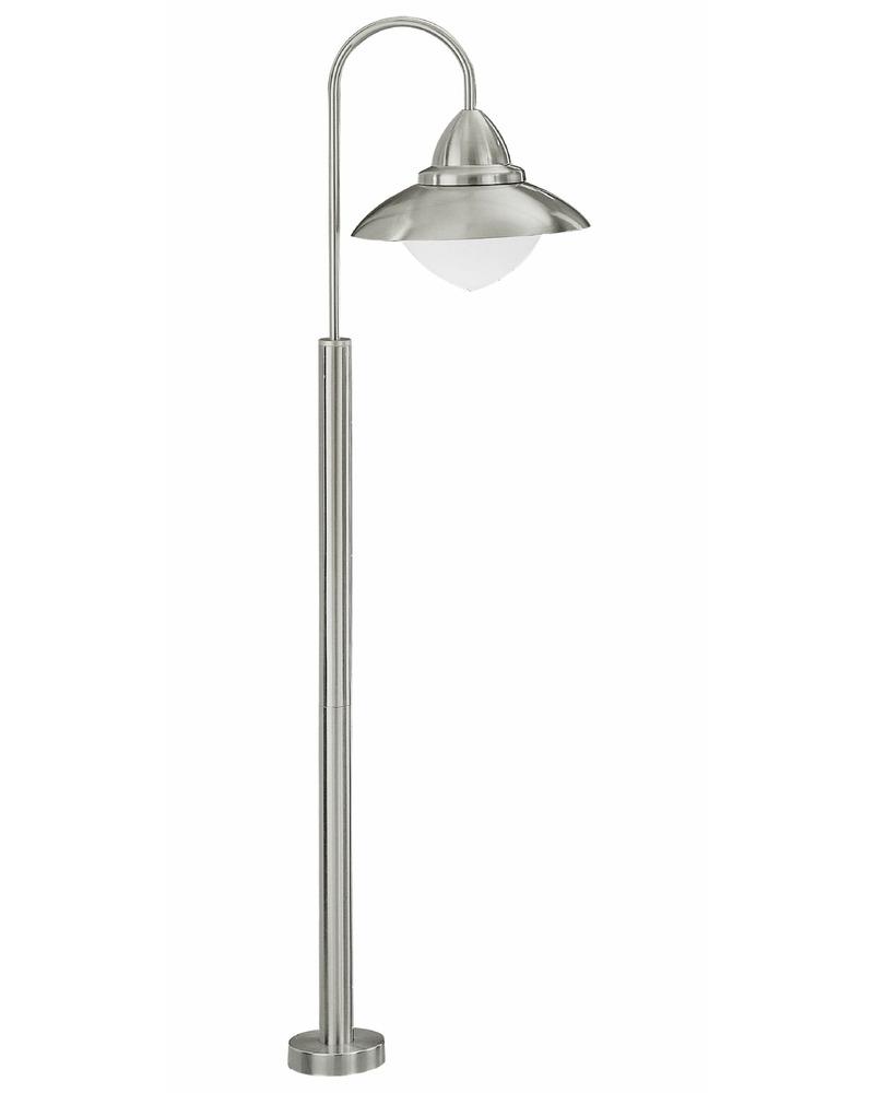 Уличный светильник Eglo / Эгло 83969 Sidney