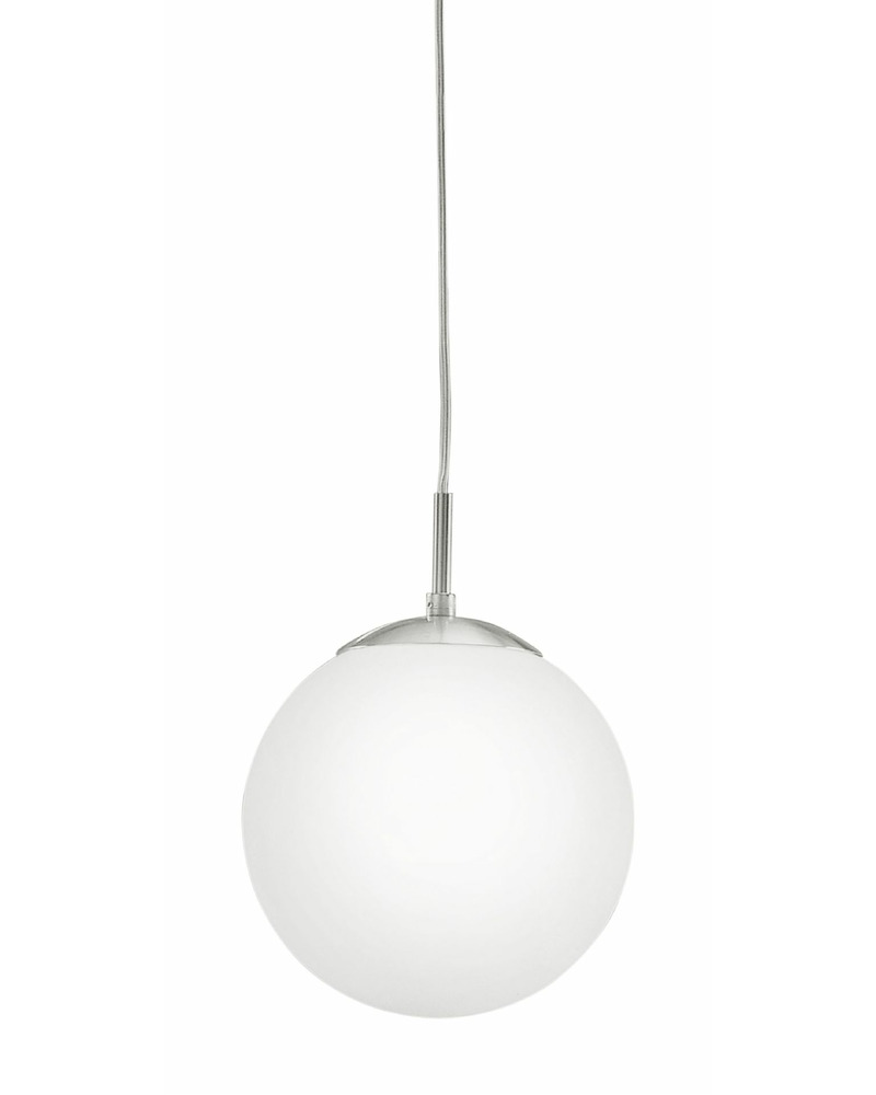 Подвесной светильник Eglo / Эгло 85261 Rondo