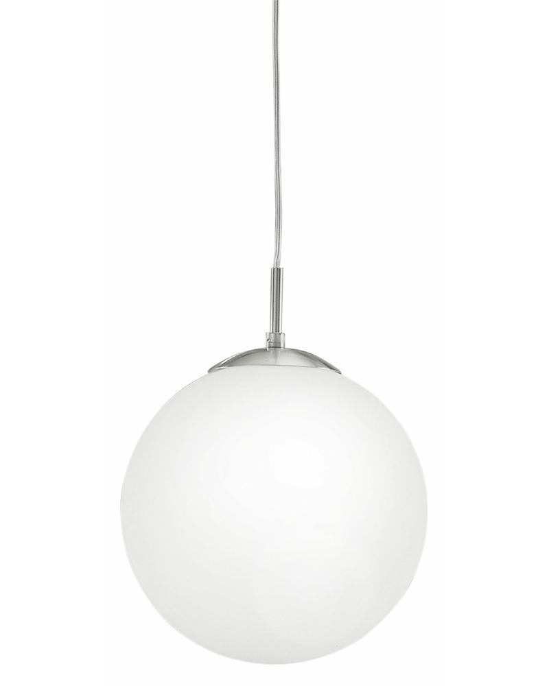 Подвесной светильник Eglo / Эгло 85262 Rondo