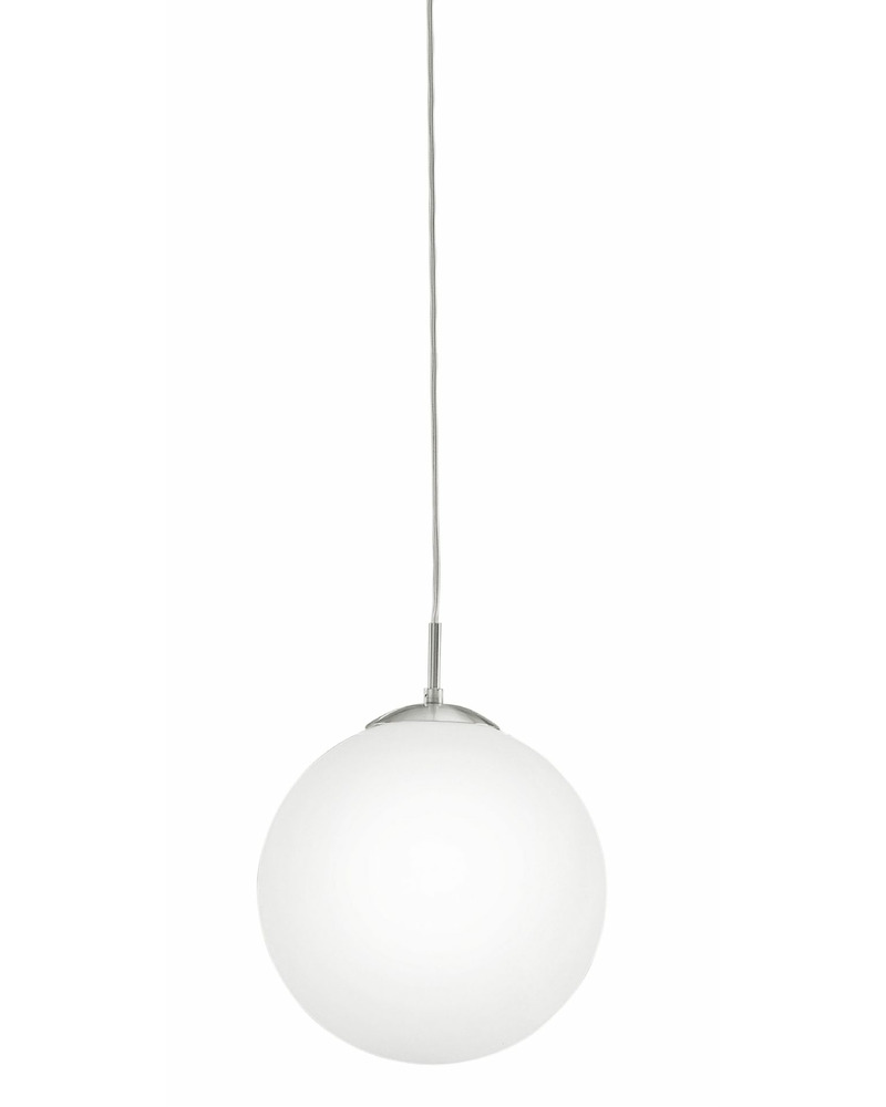Подвесной светильник Eglo / Эгло 85263 Rondo