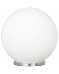 Настольная лампа Eglo / Эгло 85264 Rondo