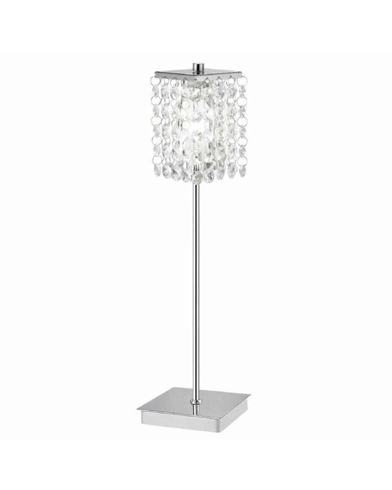Настольная лампа Eglo / Эгло 85333 Pyton