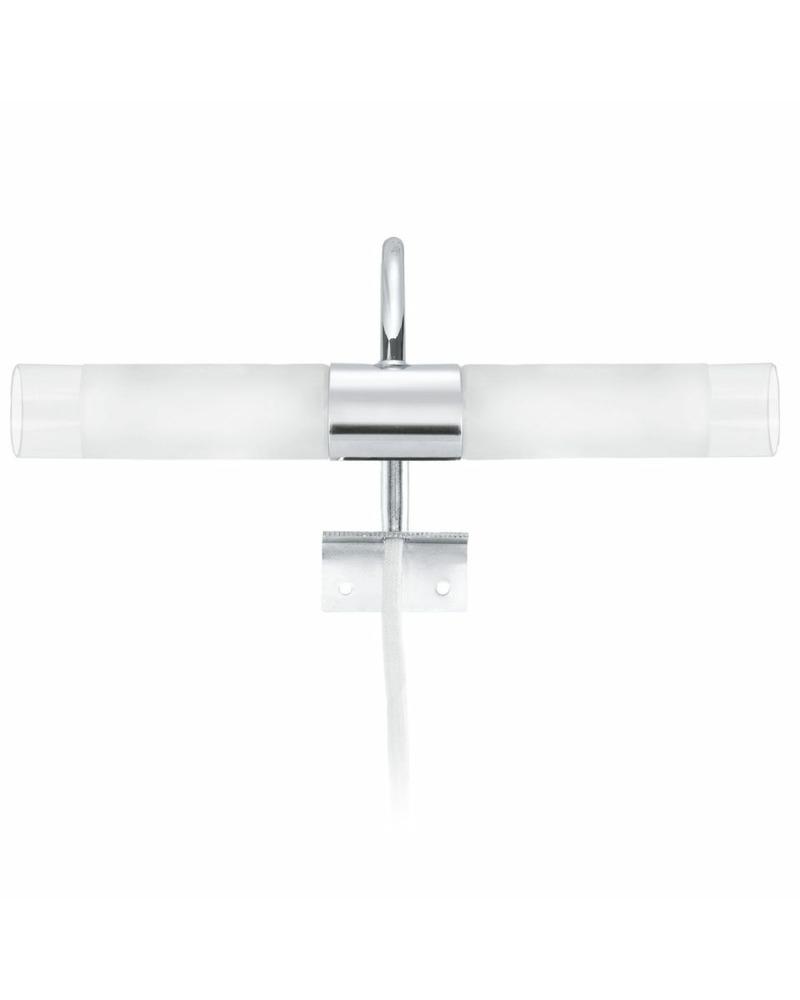 Светильник Eglo / Эгло 85816 Granada