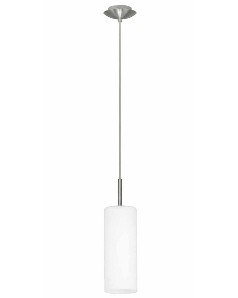 Подвесной светильник Eglo / Эгло 85977 Troy 3