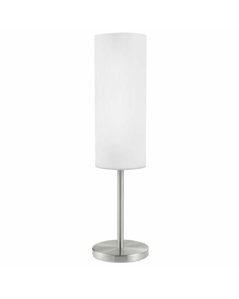 Настольная лампа Eglo / Эгло 85981 Troy 3