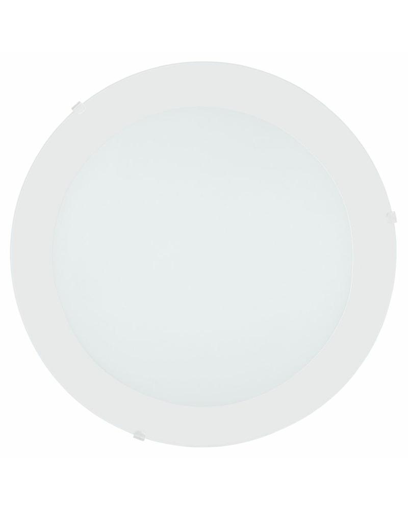 Светильник Eglo / Эгло 86081 Albedo