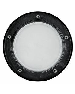 Подробнее о Грунтовый светильник Eglo / Эгло 86188 Riga 3