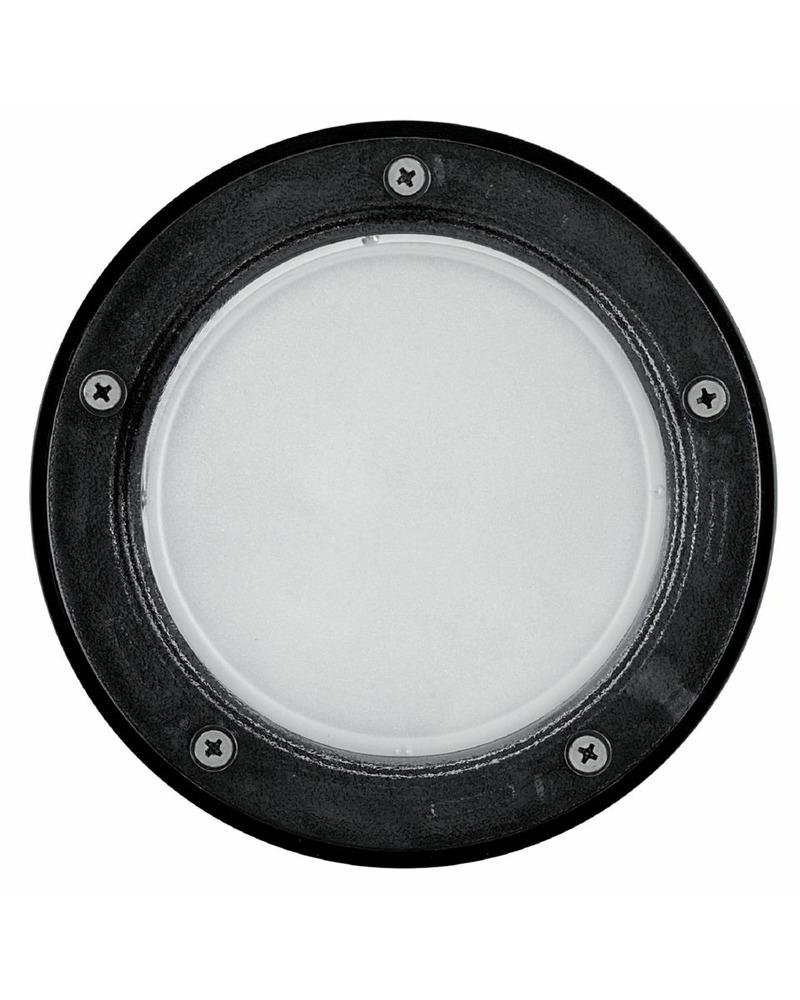 Грунтовый светильник Eglo / Эгло 86188 Riga 3