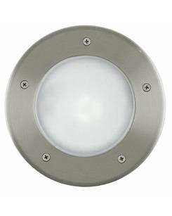 Грунтовый светильник Eglo / Эгло 86189 Riga 3