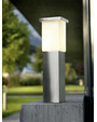 Уличный светильник Eglo / Эгло 86388 Galgary