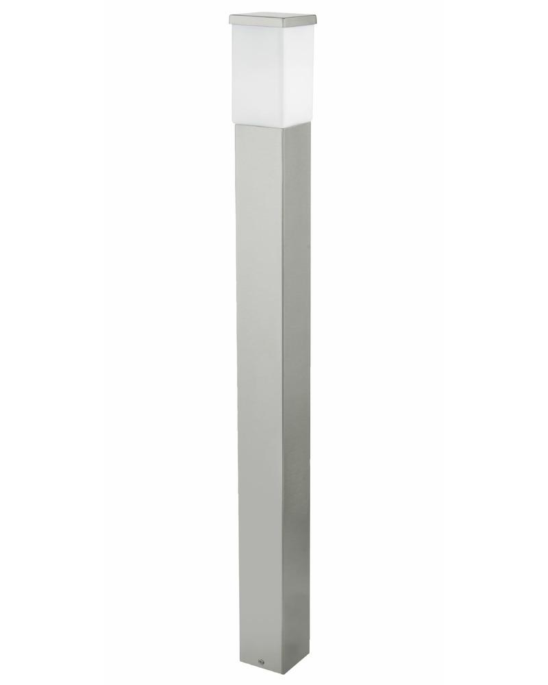 Уличный светильник Eglo / Эгло 86389 Galgary