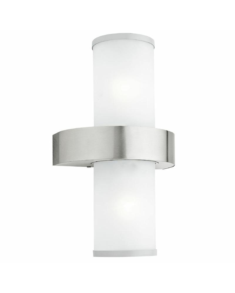 Уличный светильник Eglo / Эгло 86541 Beverly
