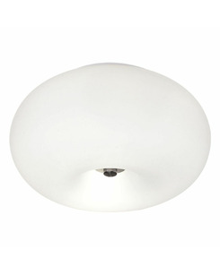 Светильник Eglo / Эгло 86811 Optica
