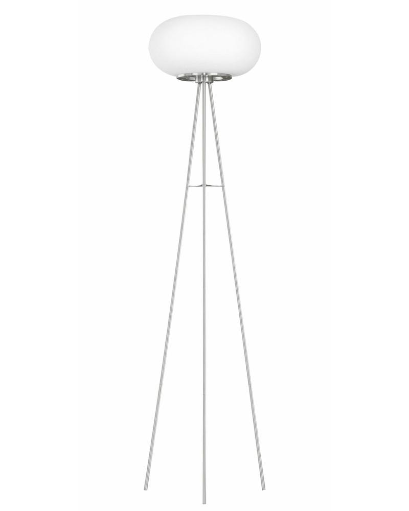 Торшер Eglo / Эгло 86817 Optica