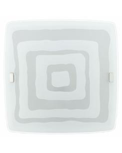 Светильник Eglo / Эгло 86852 Borgo 1