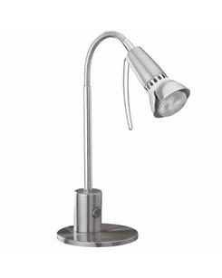 Подробнее о Настольная лампа Eglo / Эгло 86955 Fox 1
