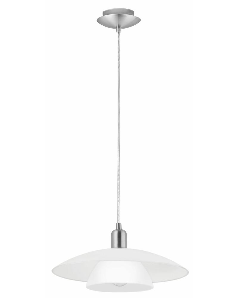 Подвесной светильник Eglo / Эгло 87052 Brenda