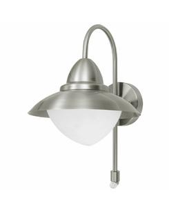 Уличный светильник Eglo / Эгло 87105 Sidney