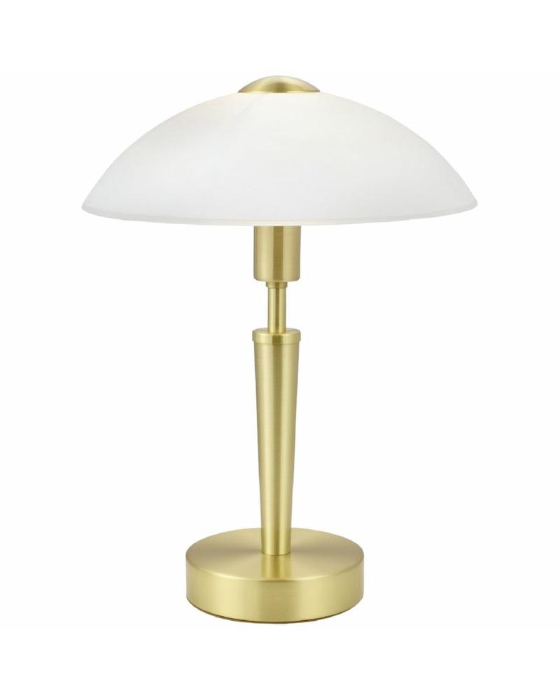 Настольная лампа Eglo / Эгло 87254 Solo 1