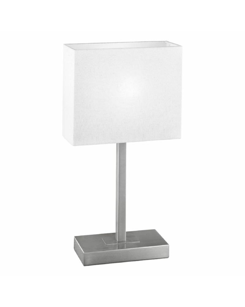 Настольная лампа Eglo / Эгло 87598 Pueblo 1