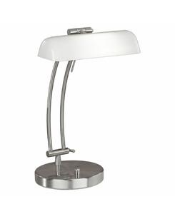Подробнее о Настольная лампа Eglo / Эгло 87688 Bastia