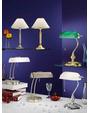Настольная лампа Eglo / Эгло 87688 Bastia