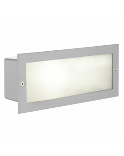 Уличный светильник Eglo / Эгло 88008 Zimba