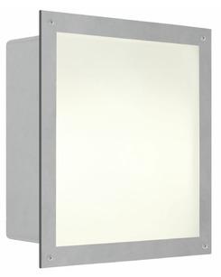 Уличный светильник Eglo / Эгло 88009 Zimba