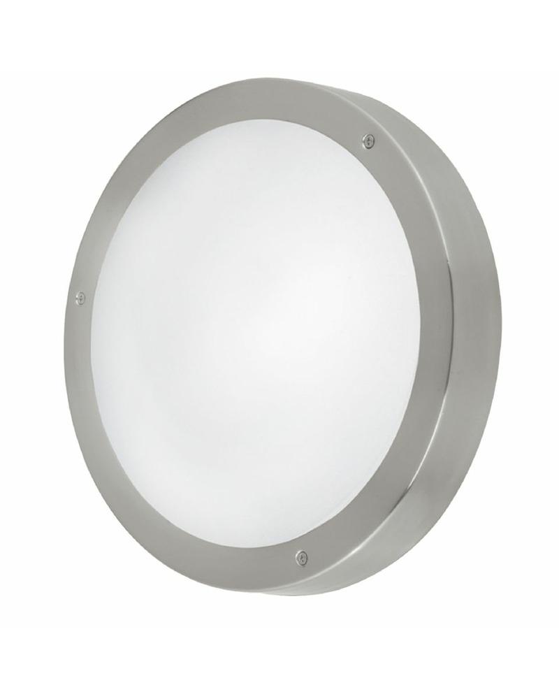 Настенно-потолочный светильник Eglo / Эгло 88052 Vento