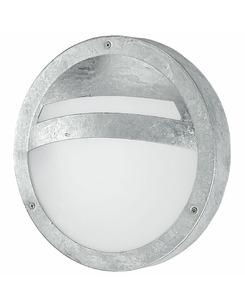 Подробнее о Уличный светильник Eglo / Эгло 88119 Sevilla
