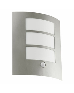 Уличный светильник Eglo / Эгло 88142 City
