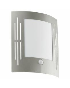Уличный светильник Eglo / Эгло 88144 City