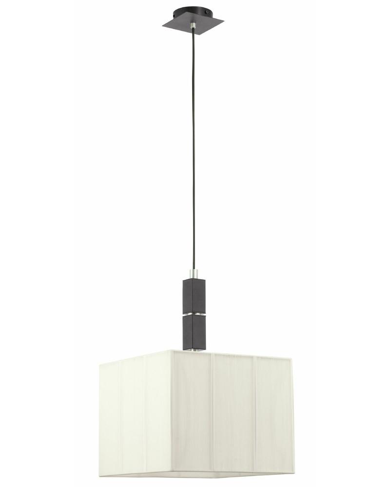 Подвесной светильник Eglo / Эгло 88332 Tosca