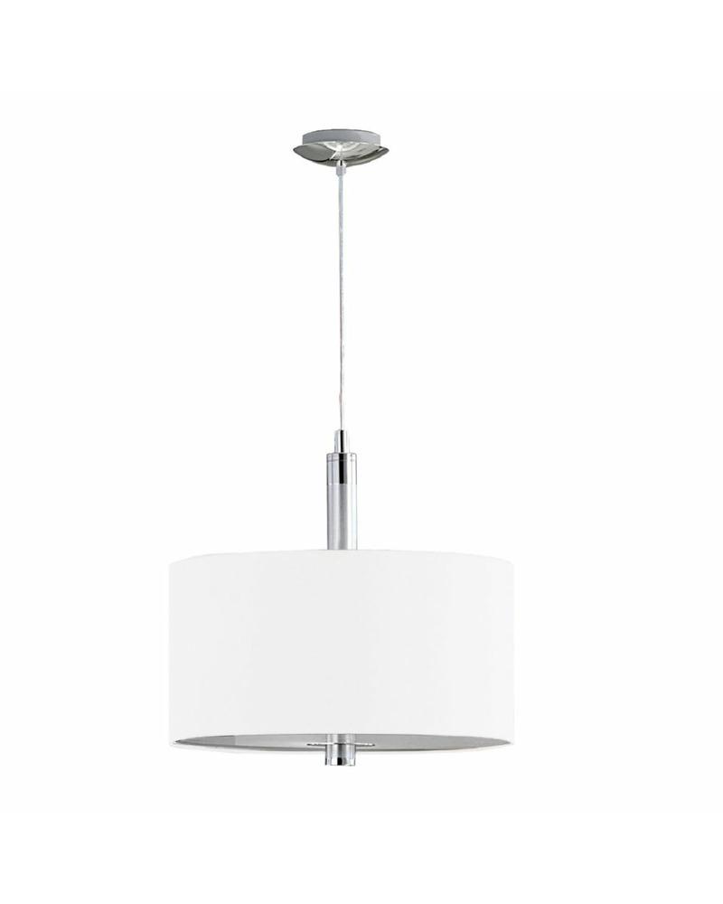 Подвесной светильник Eglo / Эгло 88562 Halva