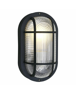 Уличный светильник Eglo / Эгло 88802 Anola