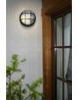 Настенно-потолочный светильник Eglo / Эгло 88803 Anola