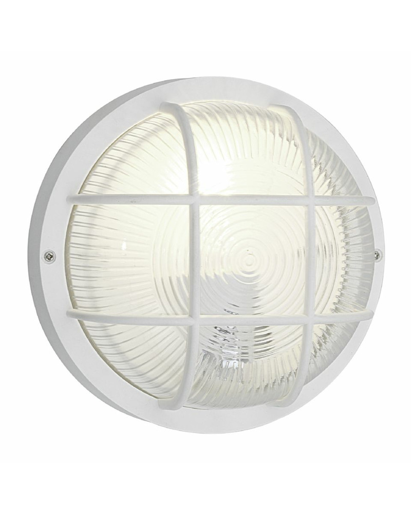 Настенно-потолочный светильник Eglo / Эгло 88807 Anola