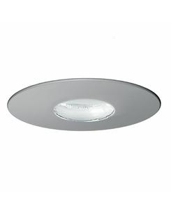 Точечный светильник Eglo / Эгло 88944 Aron
