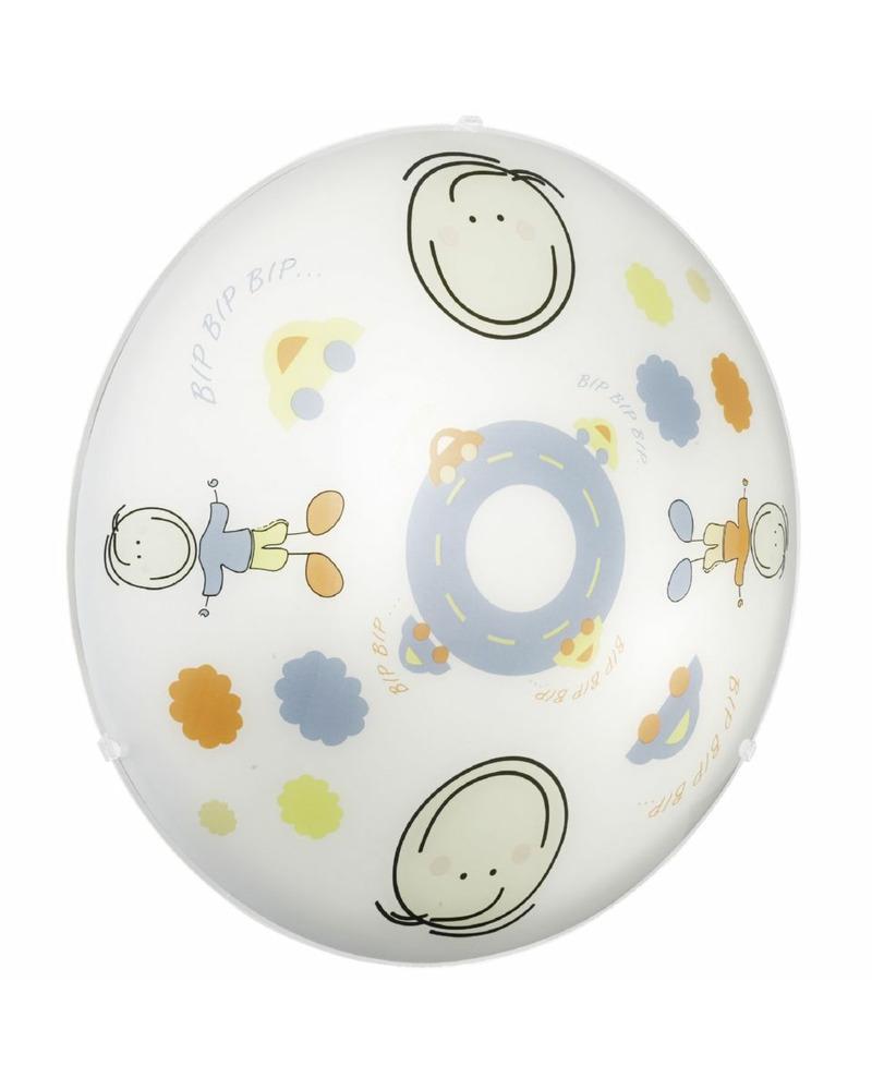 Детский светильник Eglo / Эгло 88972 Junior 2